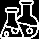 Chimie, Physique, Industrie pharma