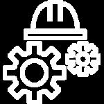 Ingénierie, Industrie