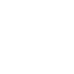 Santé, Services et soins à la personne, Sécurité