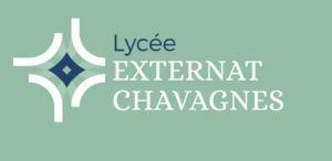 Lycée Général & Technologique EXTERNAT CHAVAGNES