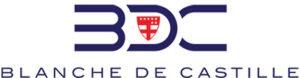 logo-blanche-de-castille-lycee-general-technologique