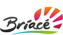 logo-briace-lycee-agricole