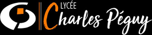 logo-charles-peguy-lycee-general-technologique-agricole