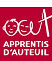 logo-daniel-brottier-lycee-professionnel-agricole