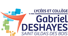 logo-gabriel-deshayes-lycee-general-technologique