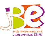 logo-jean-baptiste-eriau-lycee-agricole