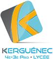 logo-kerguenec-lycee-agricole