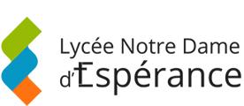 logo-notre-dame-esperance-lycee-general-technologique