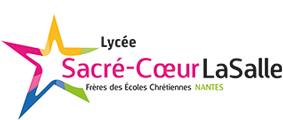 logo-sacre-coeur-lycee-general-technologique-professionnel