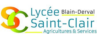 logo-st-clair-lycee-agricole
