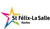 logo-st-felix-la-salle-lycee-general-technologique-professionnel