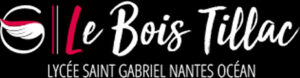 logo-st-gabriel-nantes-ocean-lycee-agricole