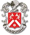 logo-st-joseph-du-loquidy-lycee-general-technologique