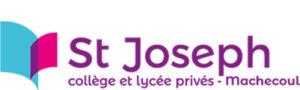 logo-st-joseph-machecoul-lycee-general-technologique