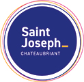 logo-st-joseph-nazareth-chateuabriant-lycee-general-technologique-professionnel-agricole