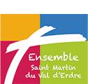 logo-st-martin-lpp-erdre-nort-sur-erdre-lycee-general-technologique-agricole