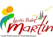 logo-st-martin-machecoul-lycee-agricole