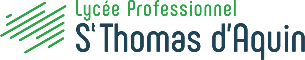logo-st-thomas-d-aquin-lycee-professionnel
