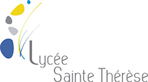 logo-ste-therese-lycee-professionnel