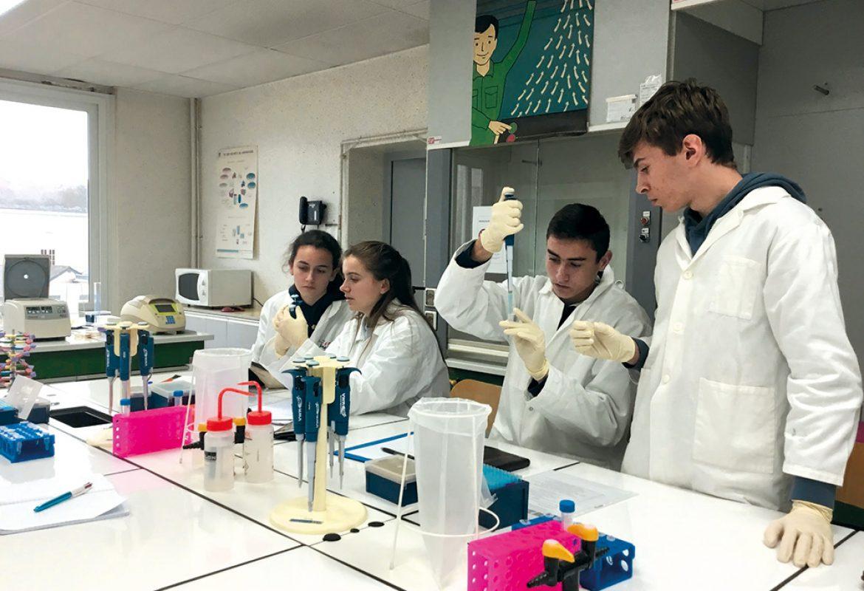 briace-lycee-agricole-laboratoire-sciences