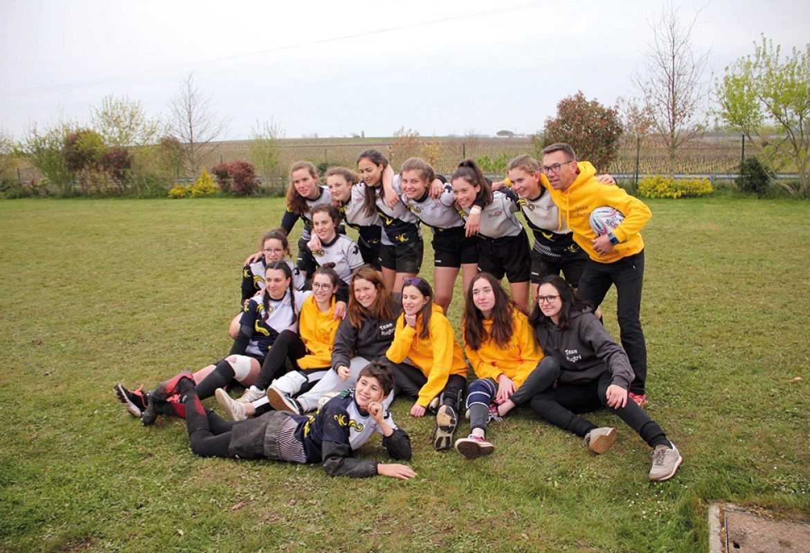 briace-lycee-agricole-rugby-feminin