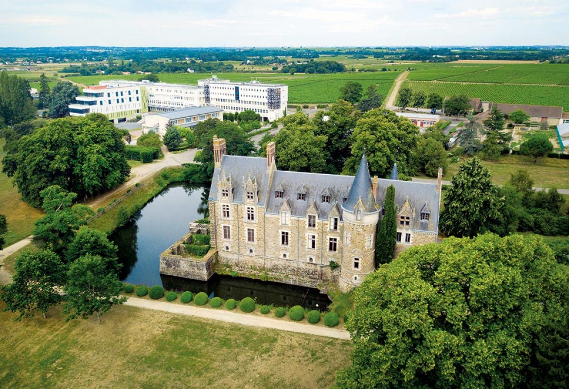 briace-lycee-agricole-vue-aerienne