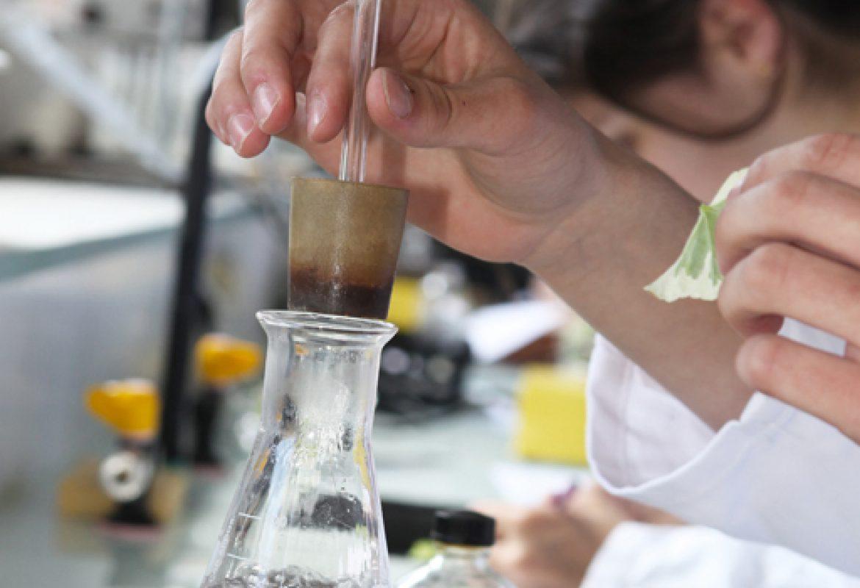 charles-peguy-lycee-general-technologique-agricole-laboratoire-sciences