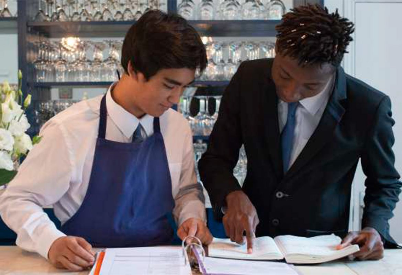 daniel-brottier-lycee-professionnel-restaurant-application