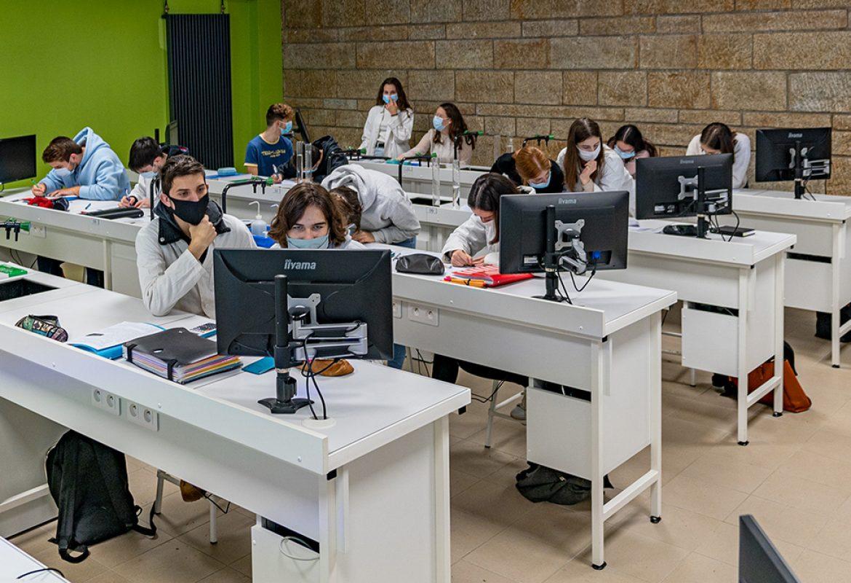 gabriel-deshayes-lycee-general-technologique-agricole-laboratoire-sciences