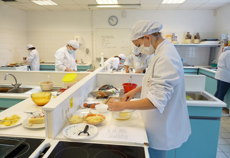 jean-baptiste-eriau-lycee-agricole-cuisine