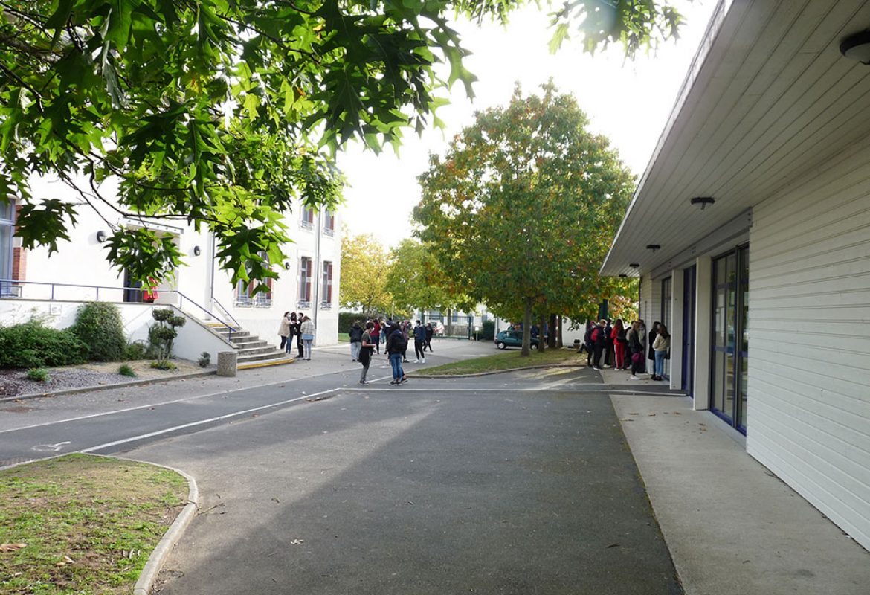 jean-baptiste-eriau-lycee-agricole-exterieur