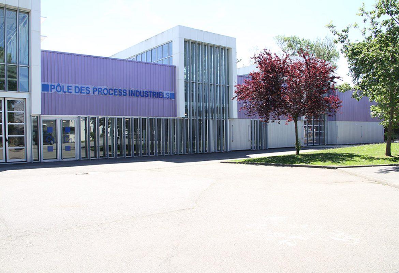 la-joliverie-lycee-general-technologique-professionnel-pole-process-industriels