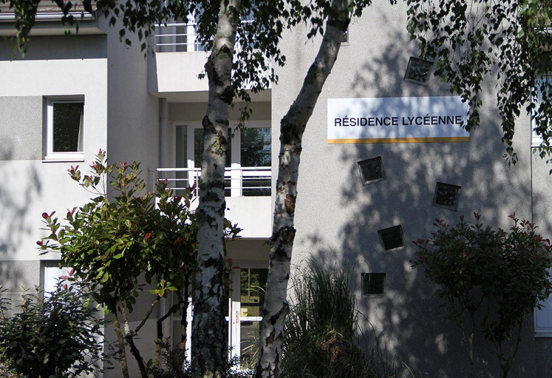 la-joliverie-lycee-general-technologique-professionnel-residence