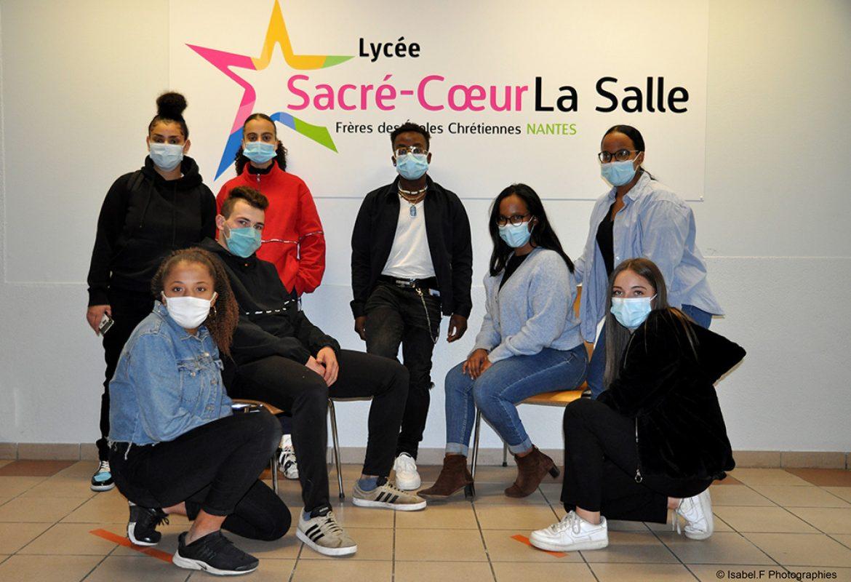 sacre-coeur-lycee-general-technologique-professionnel-eleves-2