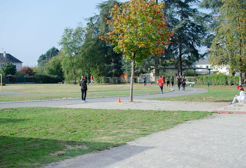 st-dominique-lycee-general-technologique-sport