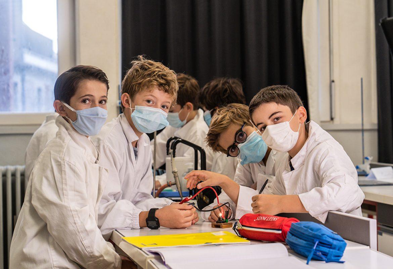 st-stanislas-lycee-general-technologique-laboratoire-sciences-1