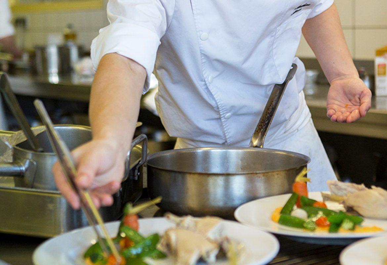 ste-anne-lycee-general-technologique-professionnel-cuisine
