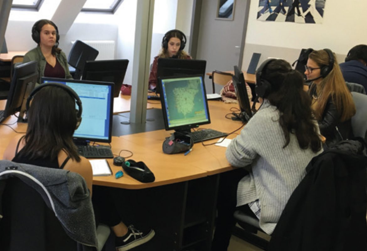 ste-therese-lycee-professionnel-informatique-1