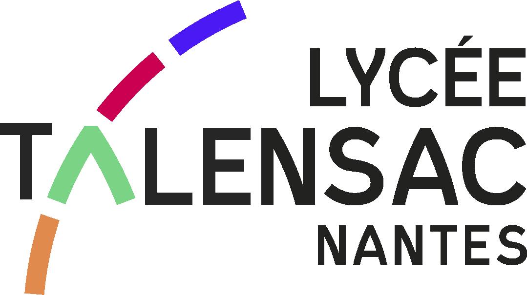 Lycée Général & Technologique TALENSAC