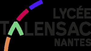 Lycée Professionnel TALENSAC